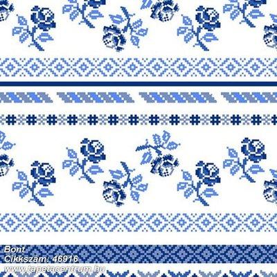 BN Wallcoverings Bont 46916