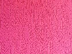 Voca make over -vlies -behang- 170-18