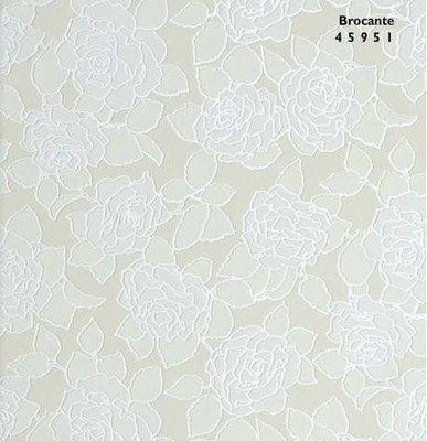 BN Brocante 45951