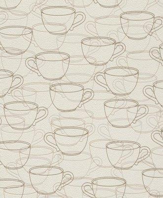 459715 koffiekopjes