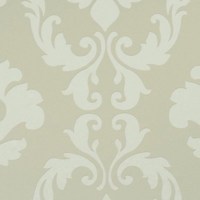 BN Wallcoverings Glamorous 46743