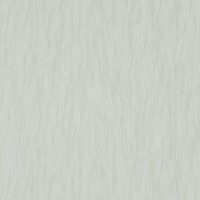 46850 caravaggio grijs