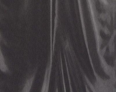 Voca Caravaggio 46830