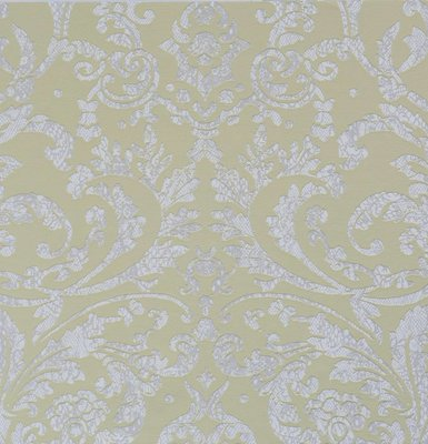 BN Wallcoverings Ornamentals 48652