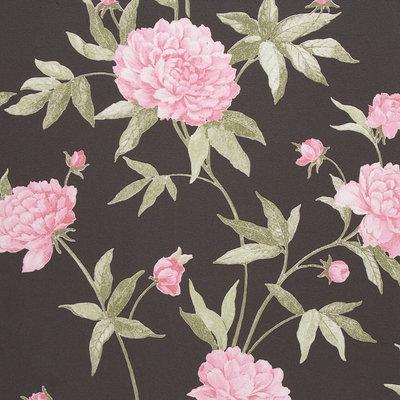 Behang BN Bloomsbury 49180 bloemen