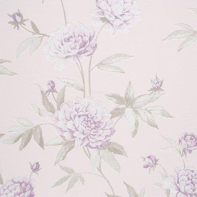 Behang BN Bloomsbury 49183 bloemen