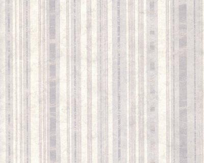 BN Wallcoverings - Voca Caravaggio (46812)