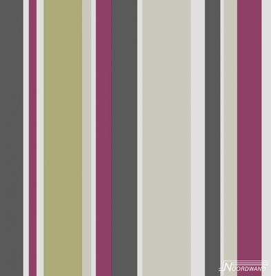 Rico Stripes 50-527