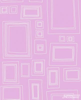 Frames Pink 70-245