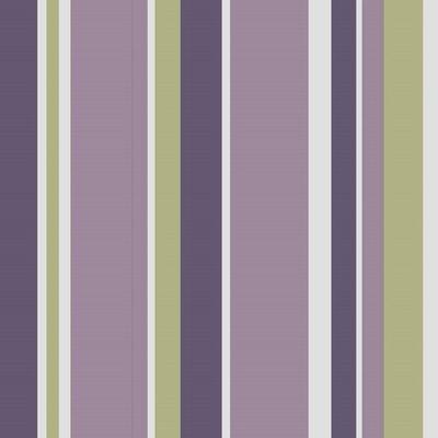 Rico Stripes 50-525