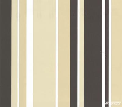 Rico Stripes 50-528