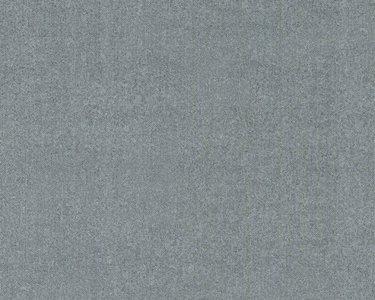 470-08 linea nuova bn wallcoverings grijs weefsel motief