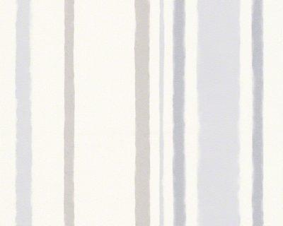 Esprit 9 behang | 94143-3