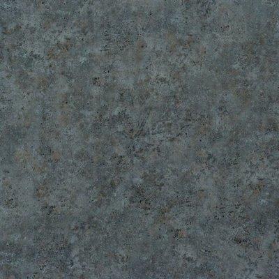BN Eye 47229 Betonlook behang