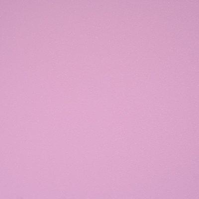 48945 roze met glitter