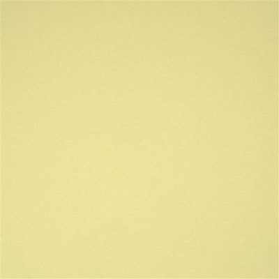 48941 geel met glitter