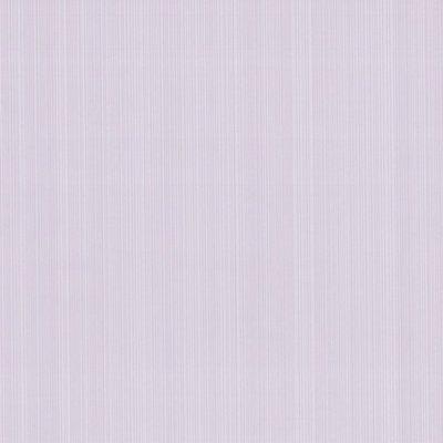 licht roze vlies behang