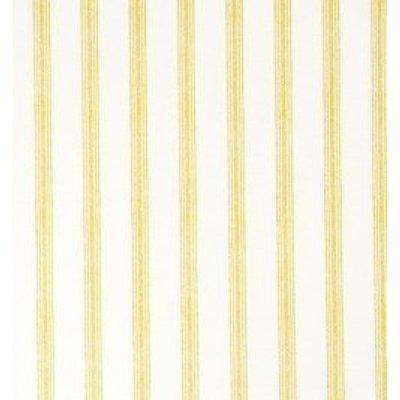 50 Shades 48484 geel wit