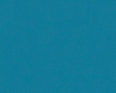 30177-3 vinyl turqouise met glitter