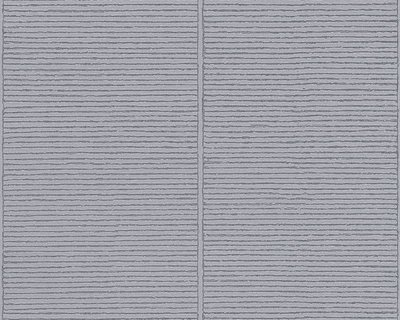 AS 96115-2 trendy grijs