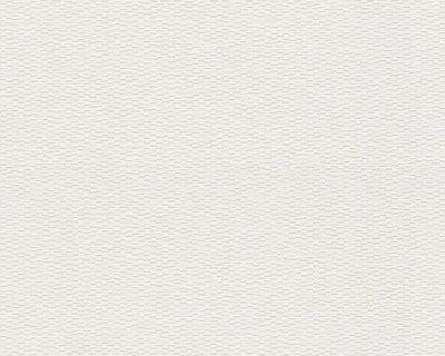 Luxury wallpaper wit modern behang 8711-52