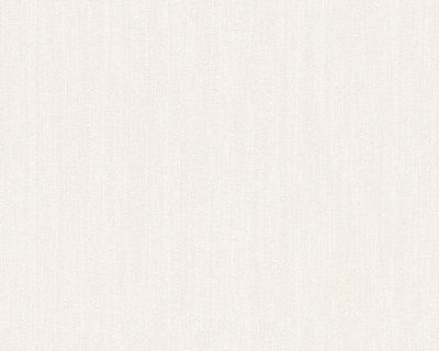 BEIGE BEHANG - AS Création Elegance 2 93730-6