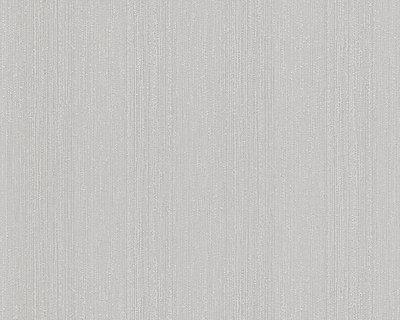 AVENZIO 7  95694-3