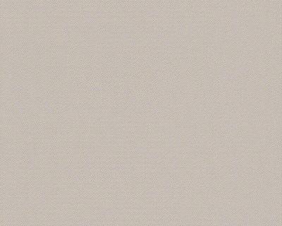 ESPRIT 9 behang 94098-4 | 940984 taupe