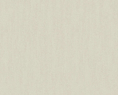 Vlies Struktur beige AS Creation 30008-6