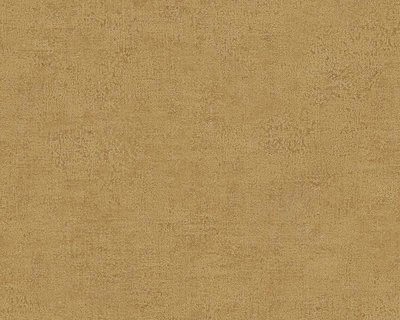 Behang AS Creation 96079-1