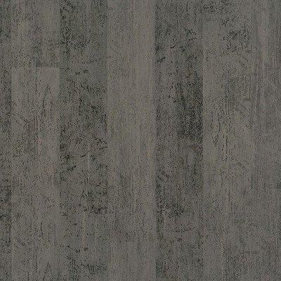 46512 houtstructuur bn elements