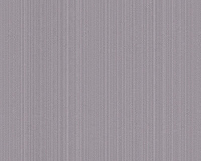 A.S. Création vlies - 95963-5