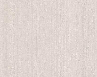 AVENZIO 7 vlies 95694-2 crecrememe/zacht taupe met glans structuur