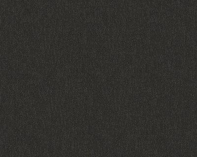 AS Creation Fleece Royal behang 96187-7