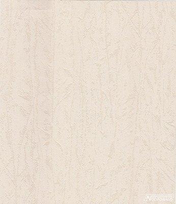 Noordwand Assorti 68306 struktuurvinyl behang