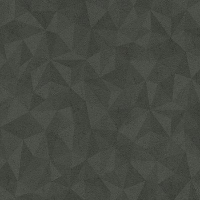 grafisch 587722 Rasch Metal Spirit behang