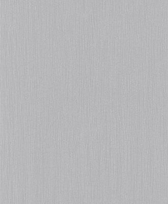 599763 grijs /zilver glitter streepjes