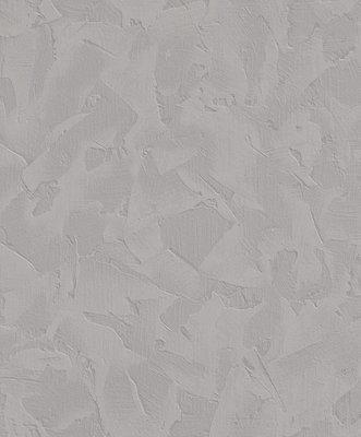 601930 grijs stuc vlies