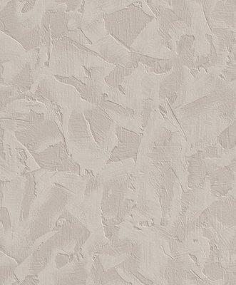 601947 taupe/ grijs stuc vlies