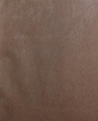 bruin dierenhuid behang 715576 out of africa