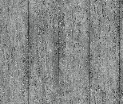 Rasch Aqua Deco houtnerf behang 826043