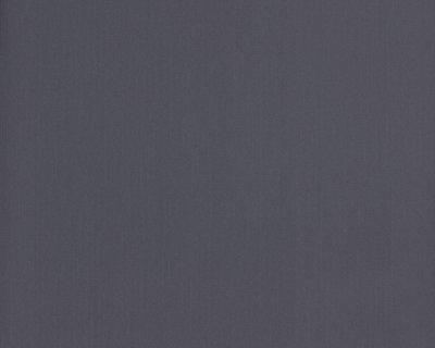 862638 uni donker grijs vlies