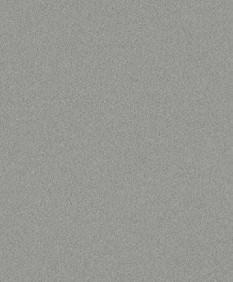726213 grijs vlies