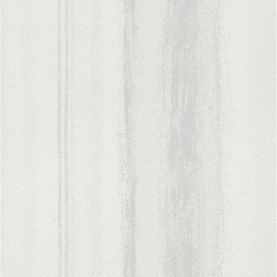 425413 wit grijs streep effect