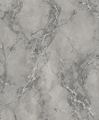 317831 grijs beton marmer beton glitter