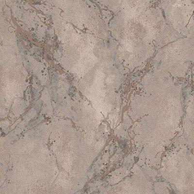 317824 bruin beton marmer beton glitter