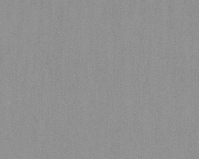 300088 grijs vlies