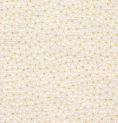 Oilily dots 96140-2