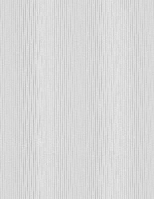 Licht grijs streep structuur behang AS Creation 95584-3