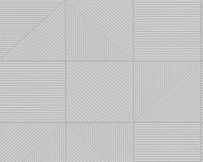 Living Walls Werner Aisslinger 95582-5